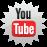 eTourismAward on Youtube
