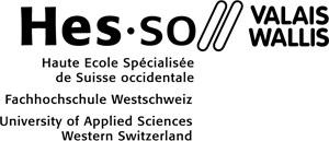 Fachhochschule Westschweiz HES-SO