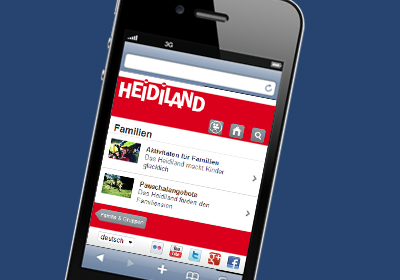 m_heidiland
