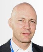 Roland Schegg