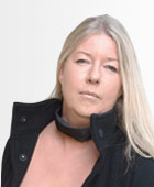 Simone Leitner