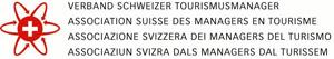 Verband Schweizer Tourismusmanager