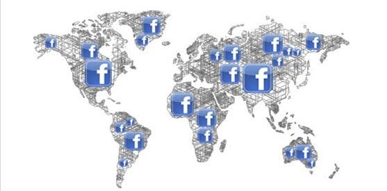 globonet etourism-award facebook_weltweit