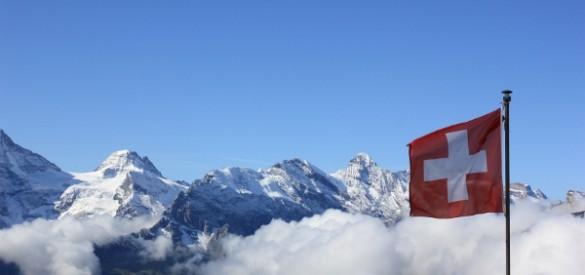 globonet etourism-award schweiz tourismus