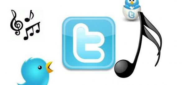 globonet etourism-award twitter