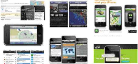 apps oder mobile webseiten