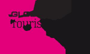 logo_etourismaward_300
