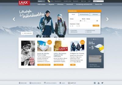 nominierte2015-laax